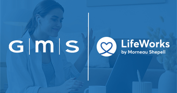LifeWorks Total Wellbeing Program now part of all Personal Health Plans